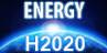 h2020 energy