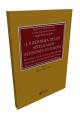 Portada del Llibre La Reforma de las Pensiones en Europa