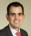 Dr Aitor Lacuesta