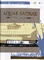 Aquae Sacrae