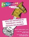 Festivalot 2015