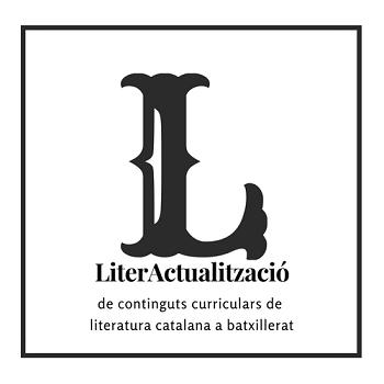 Literactualització