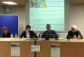 Presentació del programa del Seminari Internacional 2017