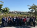 El futur del treball a Catalunya, a debat a les V Jornades Catalunya Futura