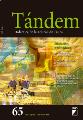 65è número de la revista Tándem