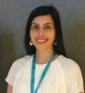 Dra. Denise Oyarzún