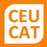 Logotipo-CEUCAT