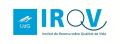 Logo IRQV