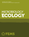 River biofilms adapted to anthropogenic disturbances are more resistant to WWTP inputs