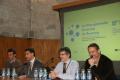 Èxit de participació a la primera Neurojornada Gironina de Recerca