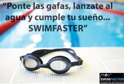 màster natació