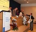 Acte d'inauguració de curs de l'EPS