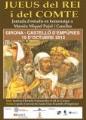 Jornada Mossèn Miquel Pujol i Canelles
