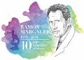 Ramon Margalef (1919-2004): 10 anys recordant el mestre