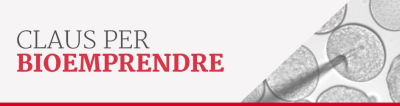 Claus per Bioempendre