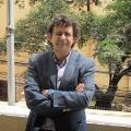 Dr Camós Victoria