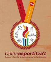 III Concurs Culturesportitza't