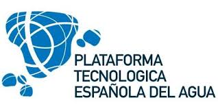 PLATAFORMA TECNOLOGIA DEL AGUA - CDTI