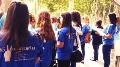 Curs d'introducció al voluntariat 2017