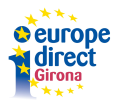 ED Girona