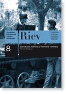 Riev 8