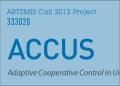 ACCUS-Clip