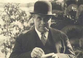 Eugeni d'Ors