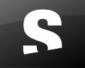LogoStarviewer