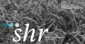 SHR17-18