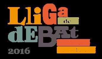 LLIGA 2016