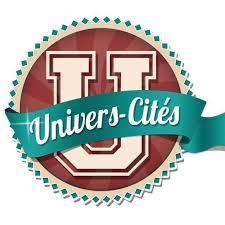 UniversCités