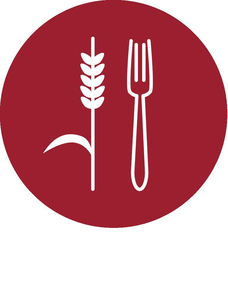Es constitueix el Clúster de Recerca del Campus Alimentació i Gastronomia