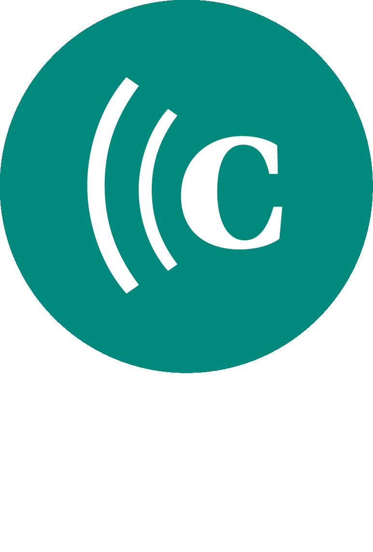 Presentació del Clúster de Recerca del Campus Comunicació Cultural i Corporativa