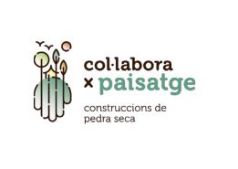 """Jornades transfrontereres el 28 i 29 de setembre a Figueres: """"La pedra seca com a motor de desenvolupament econòmic i social"""""""