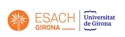 Els estudiants del Màster en Patrimoni de la UdG seran els amfitrions de la propera reunió de la xarxa europea ESACH, el proper mes de juny