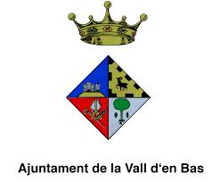 L'Ajuntament de la Vall d'en Bas convoca una beca per al Màster en Patrimoni (especialitat en Patrimoni Cultural i Natural)