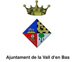 Signatura del conveni de col·laboració entre la Vall d'en Bas i la UdG