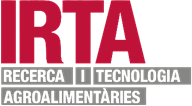 La UdG i l'IRTA formalitzaran un conveni de col·laboració
