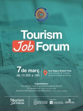 Campus Turisme Actualitatr Esdeveniments