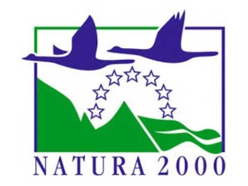 UE: Premi Natura 2000