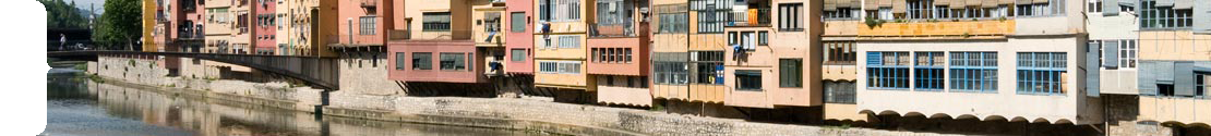 Consell Social de la Universitat de Girona