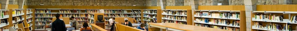 Estudia a la UdG